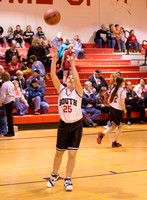 Holly BBall-17